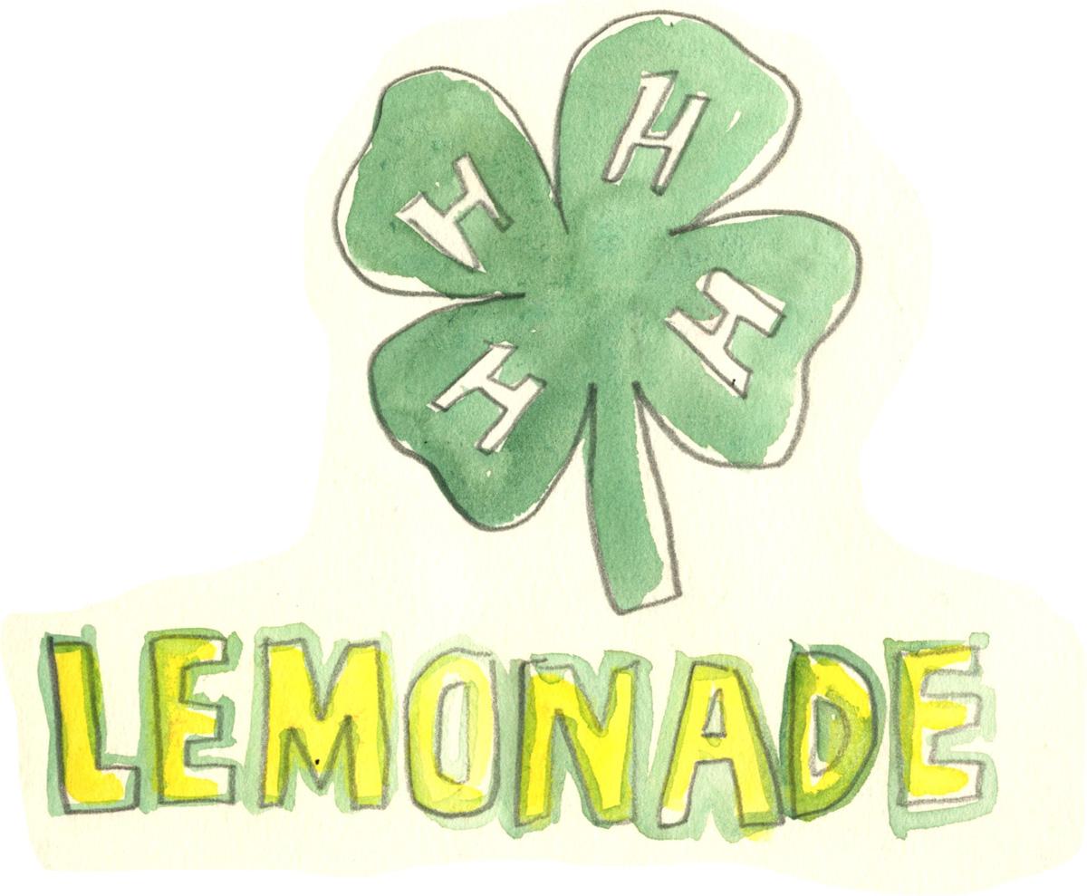 4h lemonade.jpg
