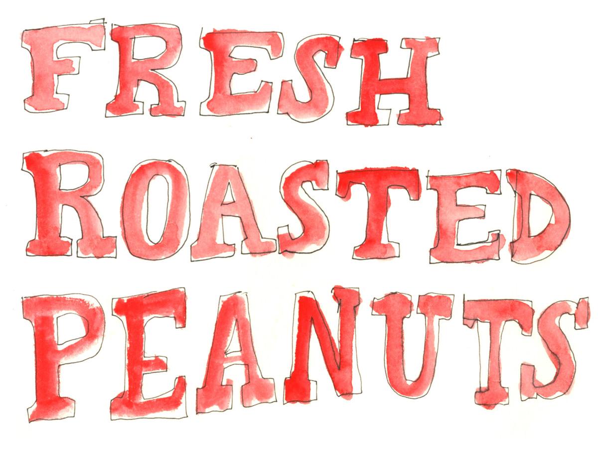 fresh roasted peanuts.jpg