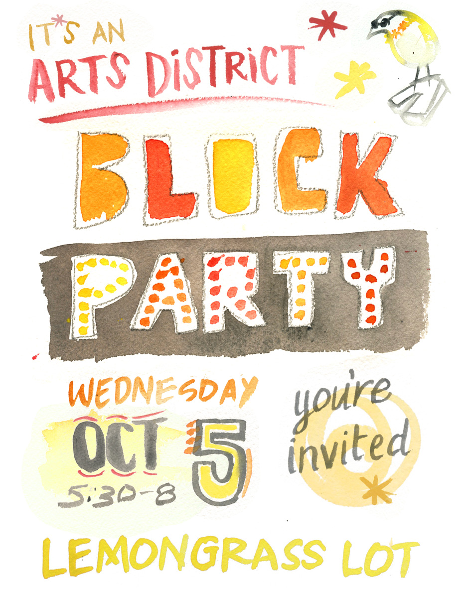 arts+district+block+party.jpg