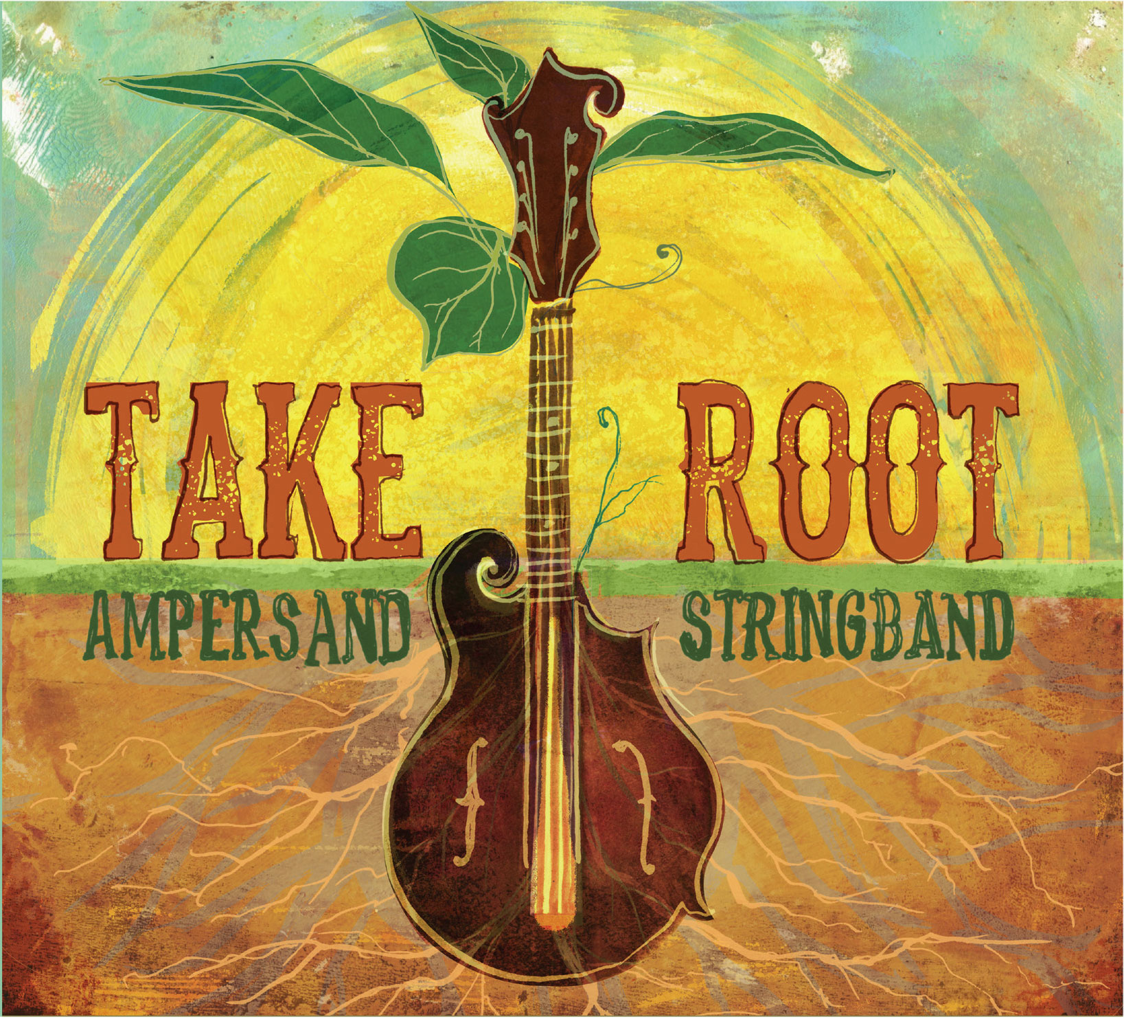 TAKE-ROOT_album-cover-proof copy.jpg