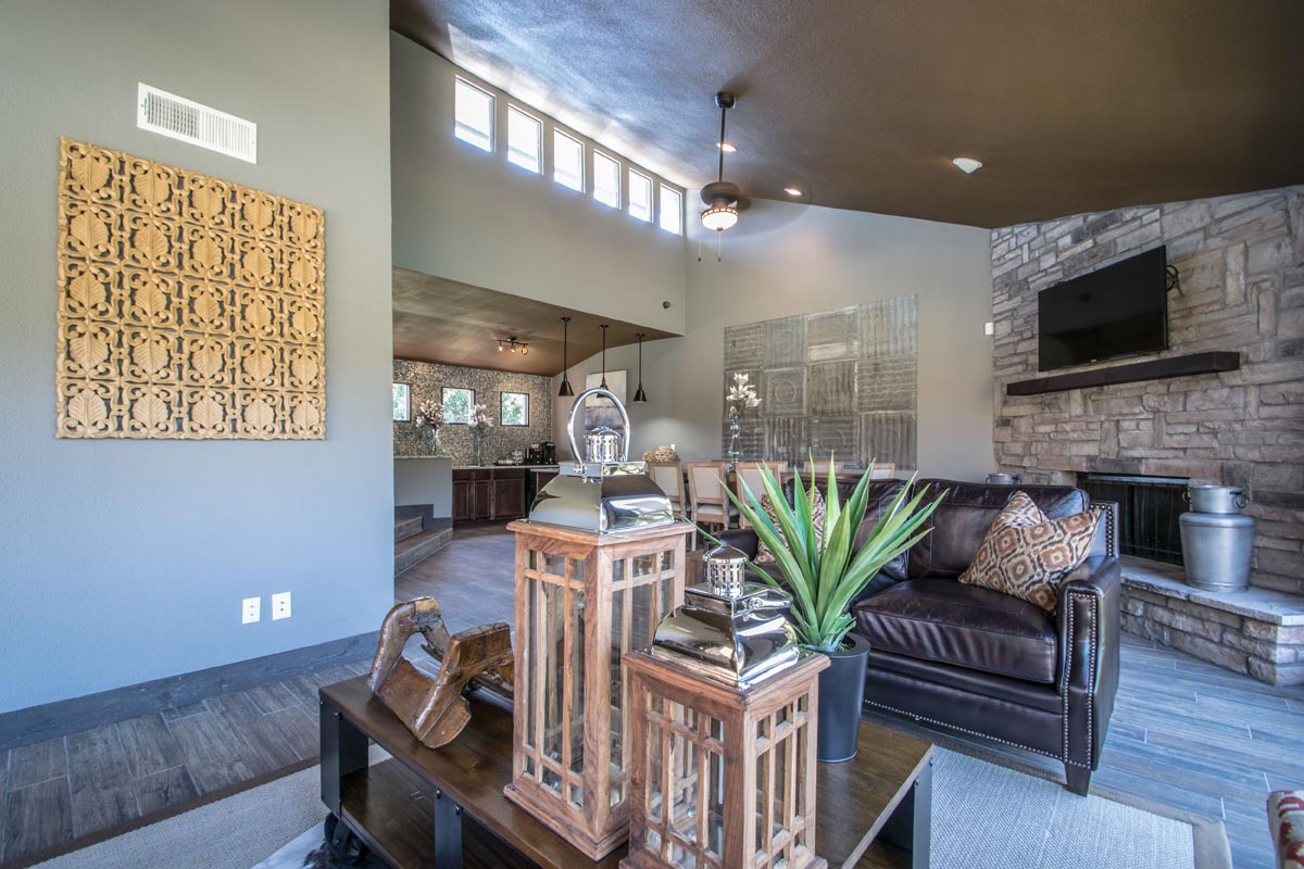 Ladera Ranch →<strong>Learn More</strong>