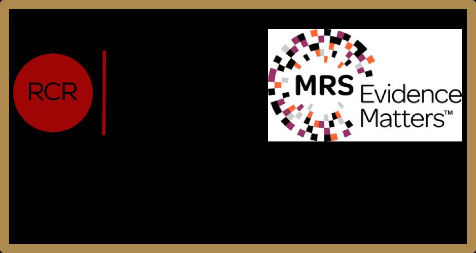 MRS RCR.png