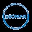 esomar-member.png