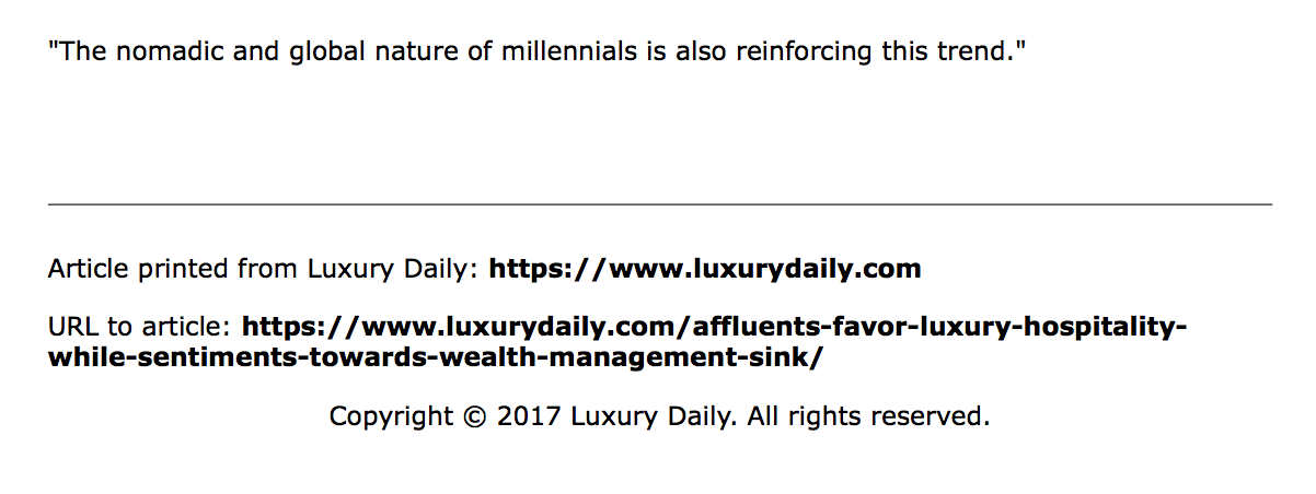 LuxuryDaily Altiant p3.png