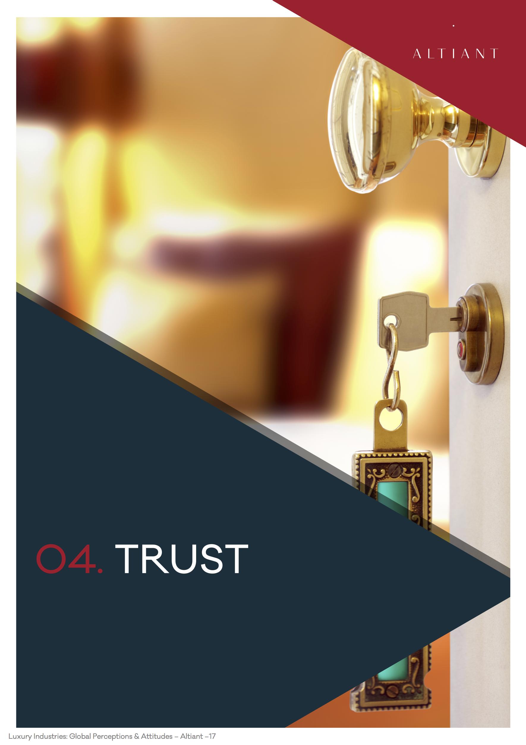 Insight 4 Trust A MAIN.png