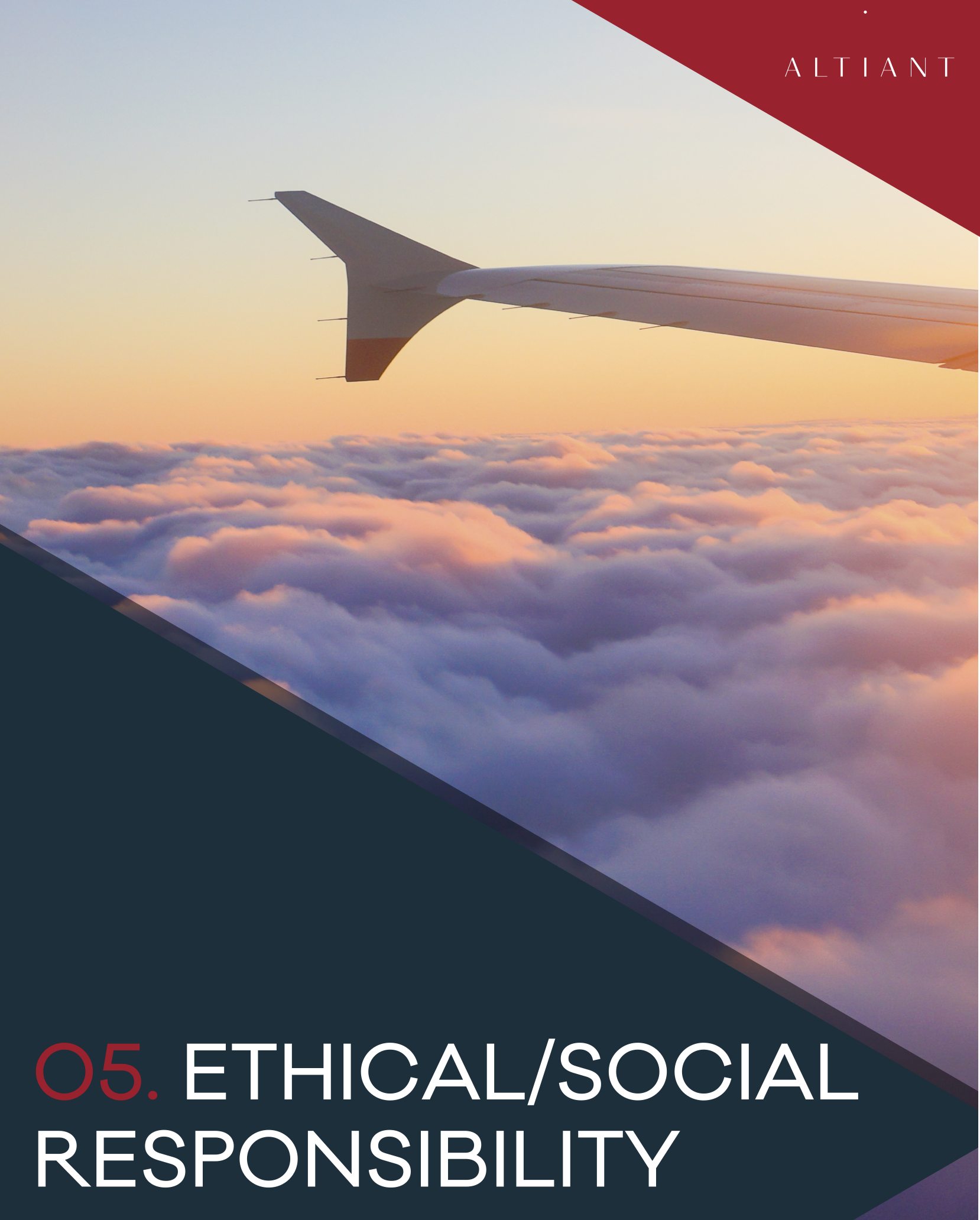 Insight 5 Social Responsibility Cover.png
