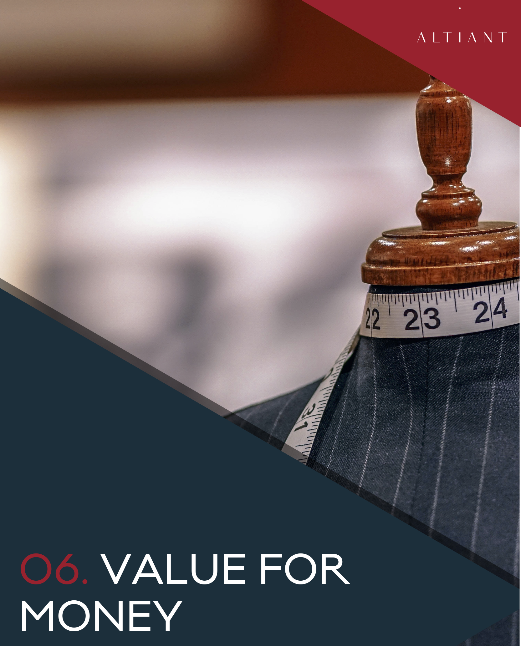 Insight 6 Value for Money Cover.png