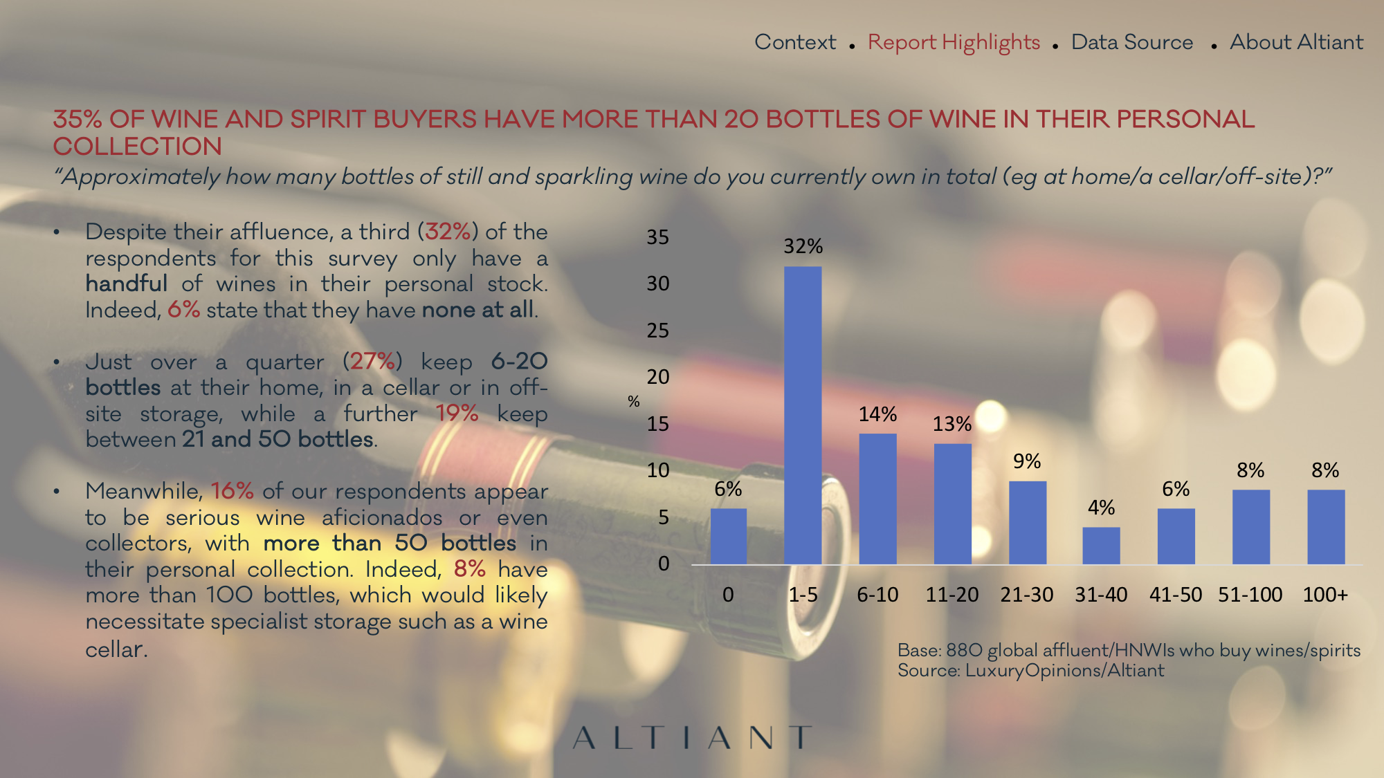 Luxury Alcohol Snapshot 8 .png
