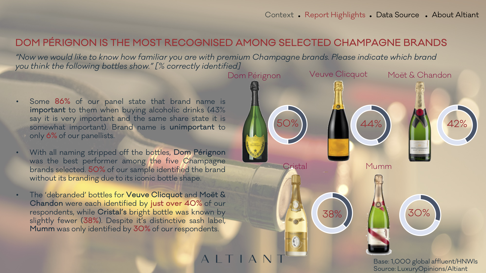 Luxury Alcohol Snapshot 12.png