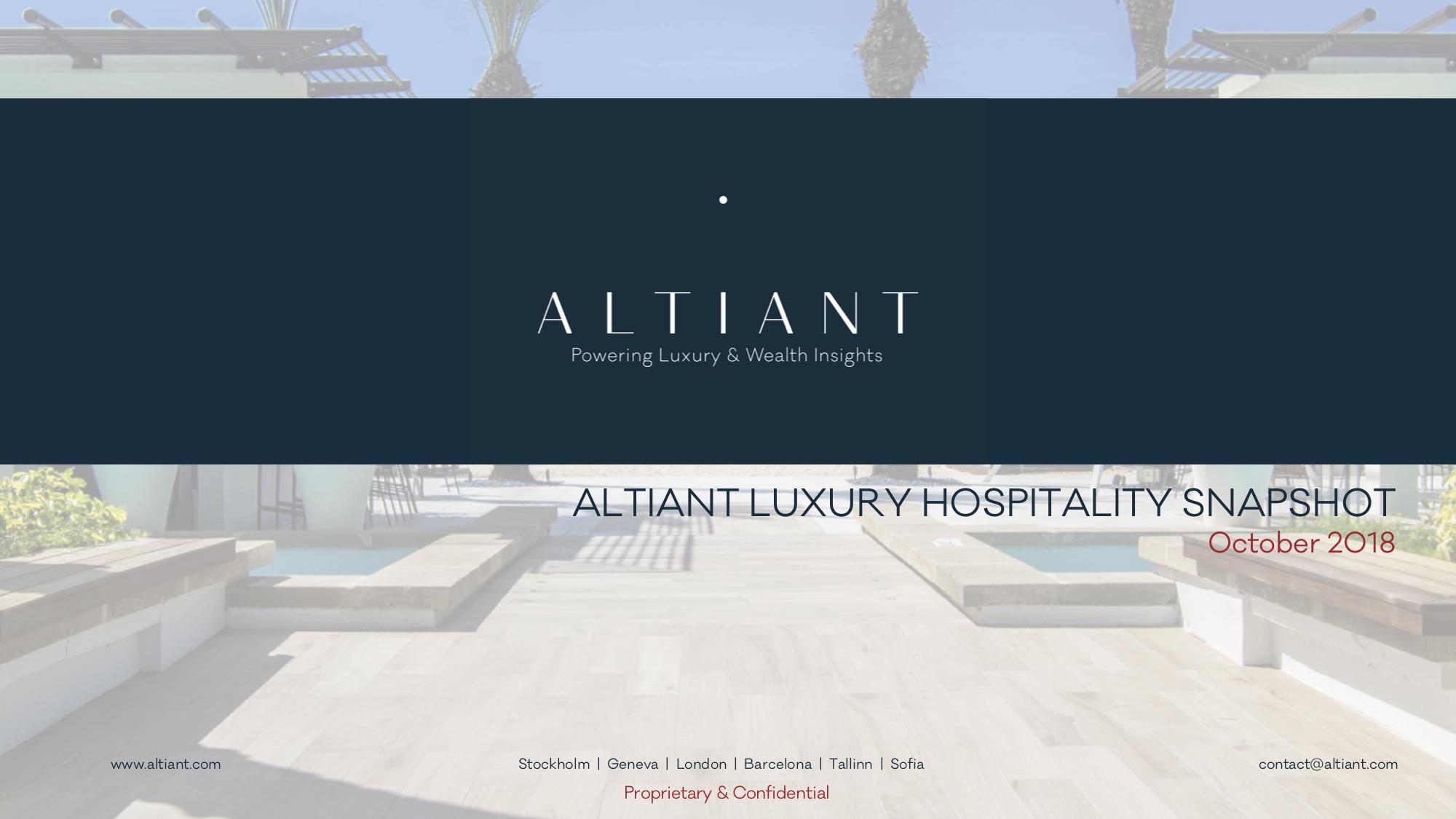 Luxury Hospitality Snapshot p1.png