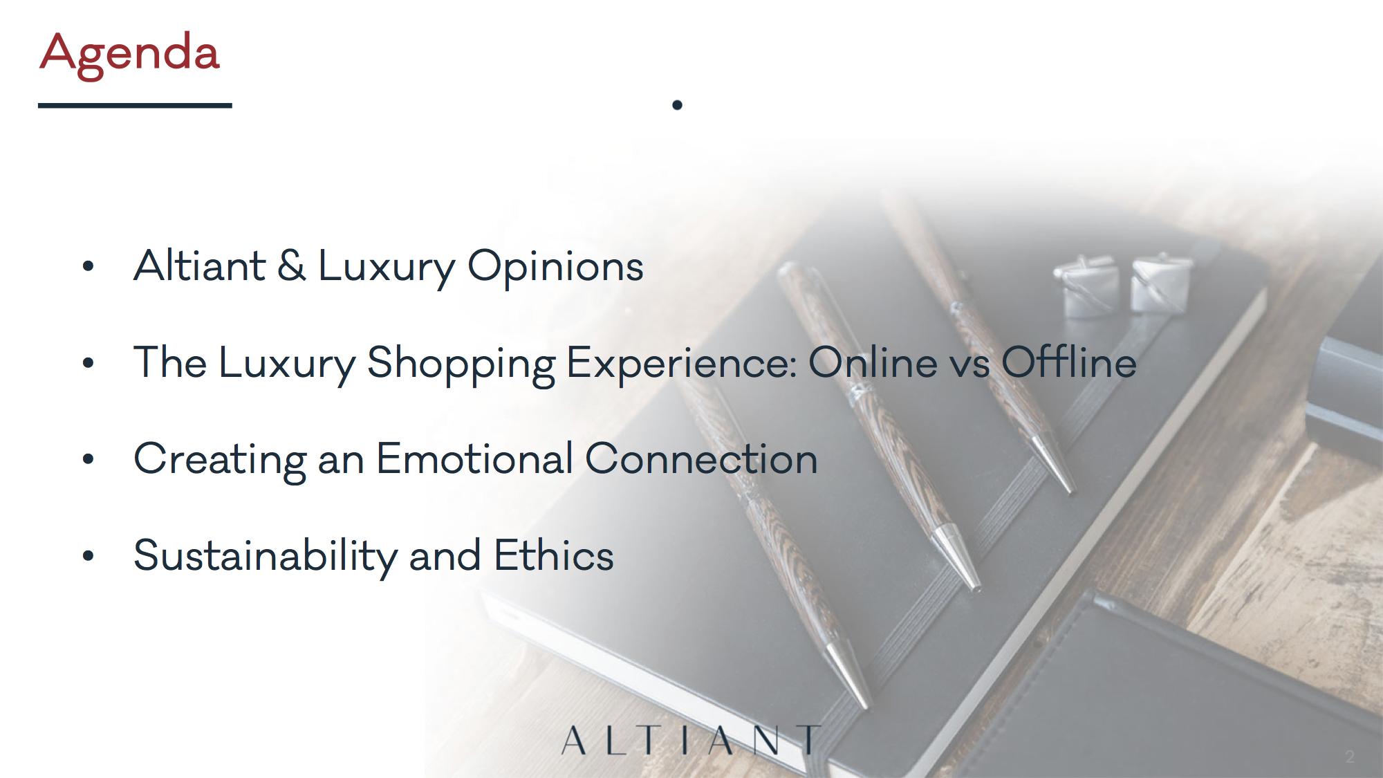 Altiant Key Luxury Trends p2 copy.png