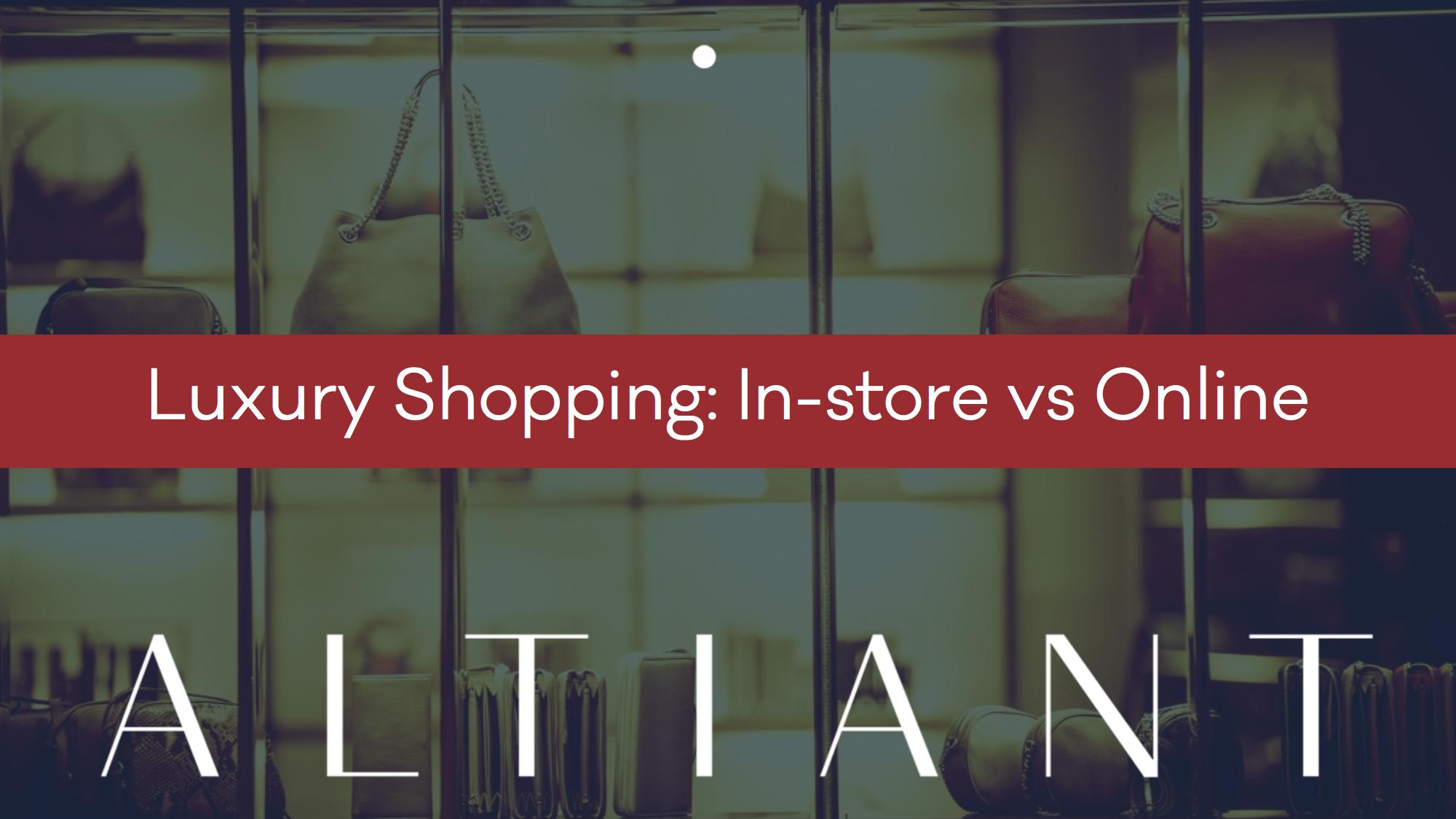 Altiant Key Luxury Trends p3 copy.png