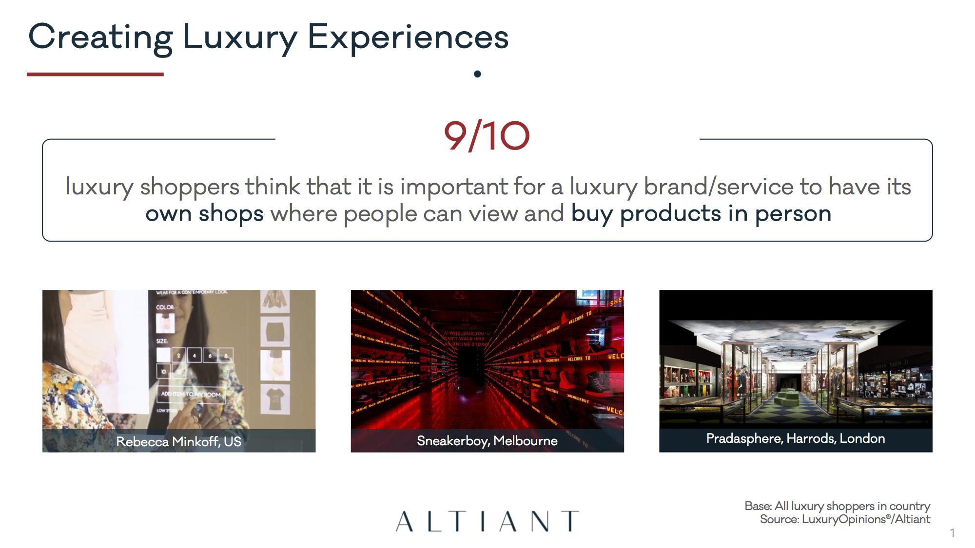 Altiant Key Luxury Trends p9 copy.png