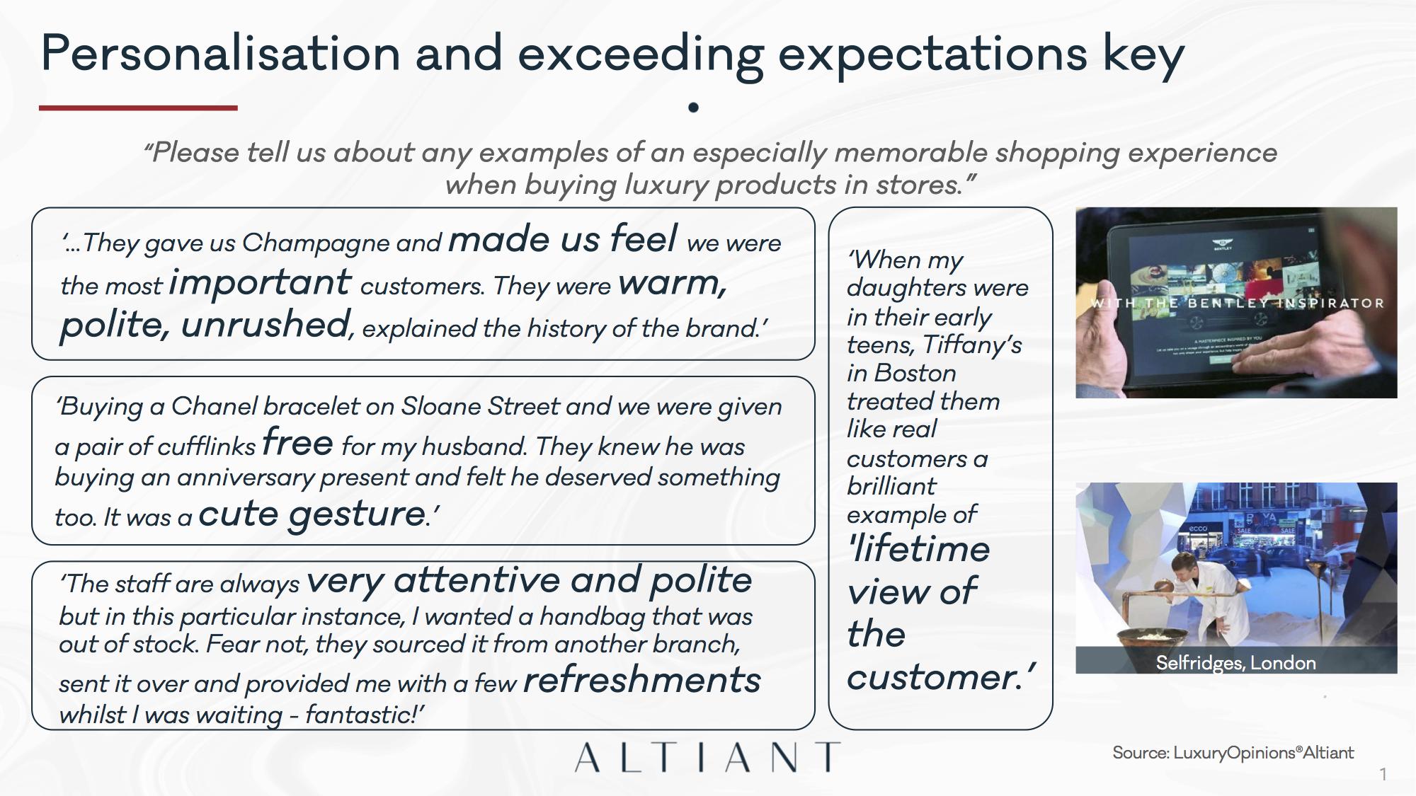 Altiant Key Luxury Trends p13 copy.png