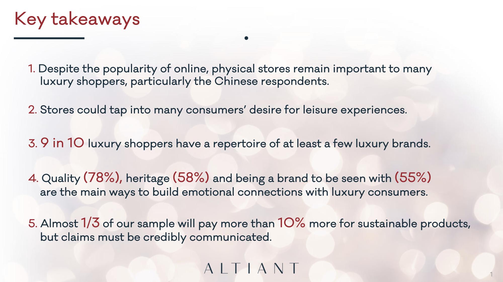 Altiant Key Luxury Trends p20 copy.png