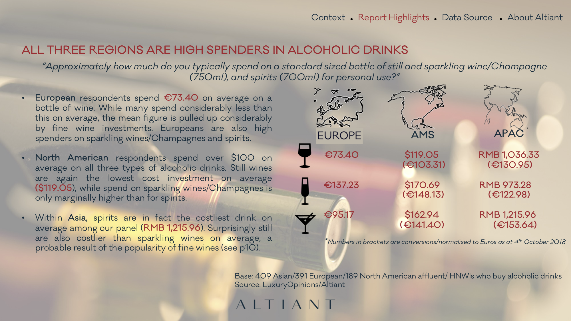 Luxury Alcohol Snapshot 4.png
