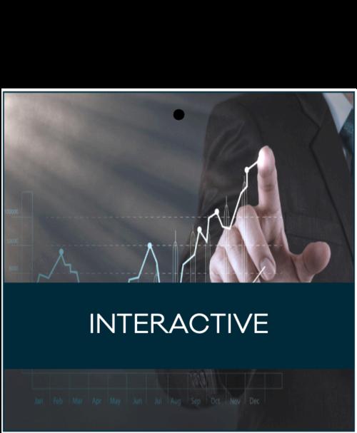 Copy of luxury Interactive report