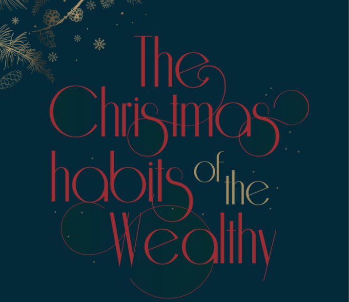 wealthy christmas cover.png