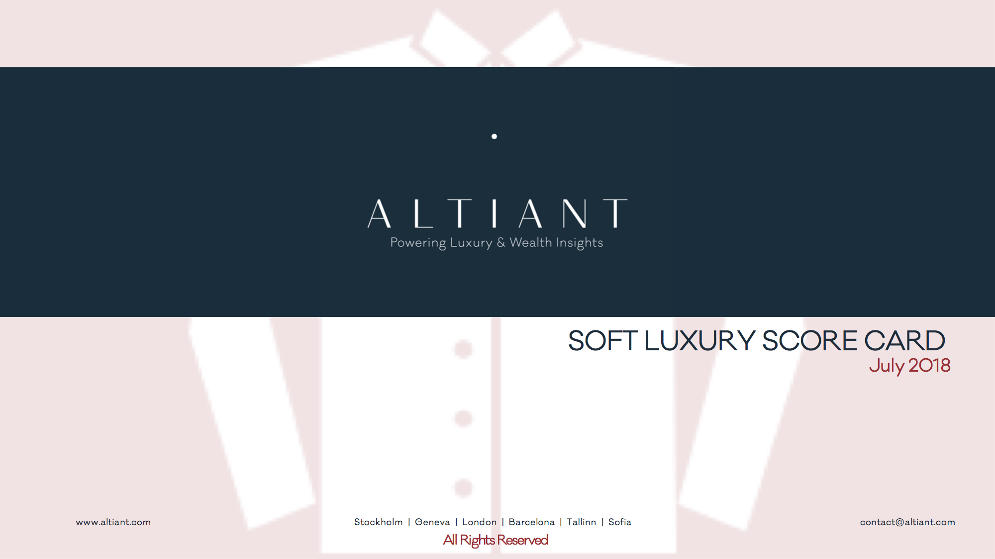 Soft Luxury Cover - copie.png
