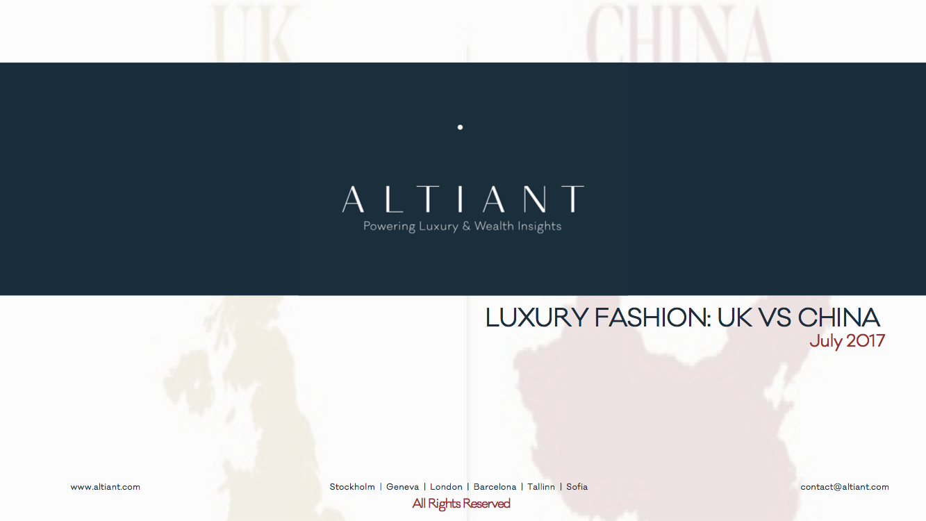 Luxury Shopping Trends - copie 3.png