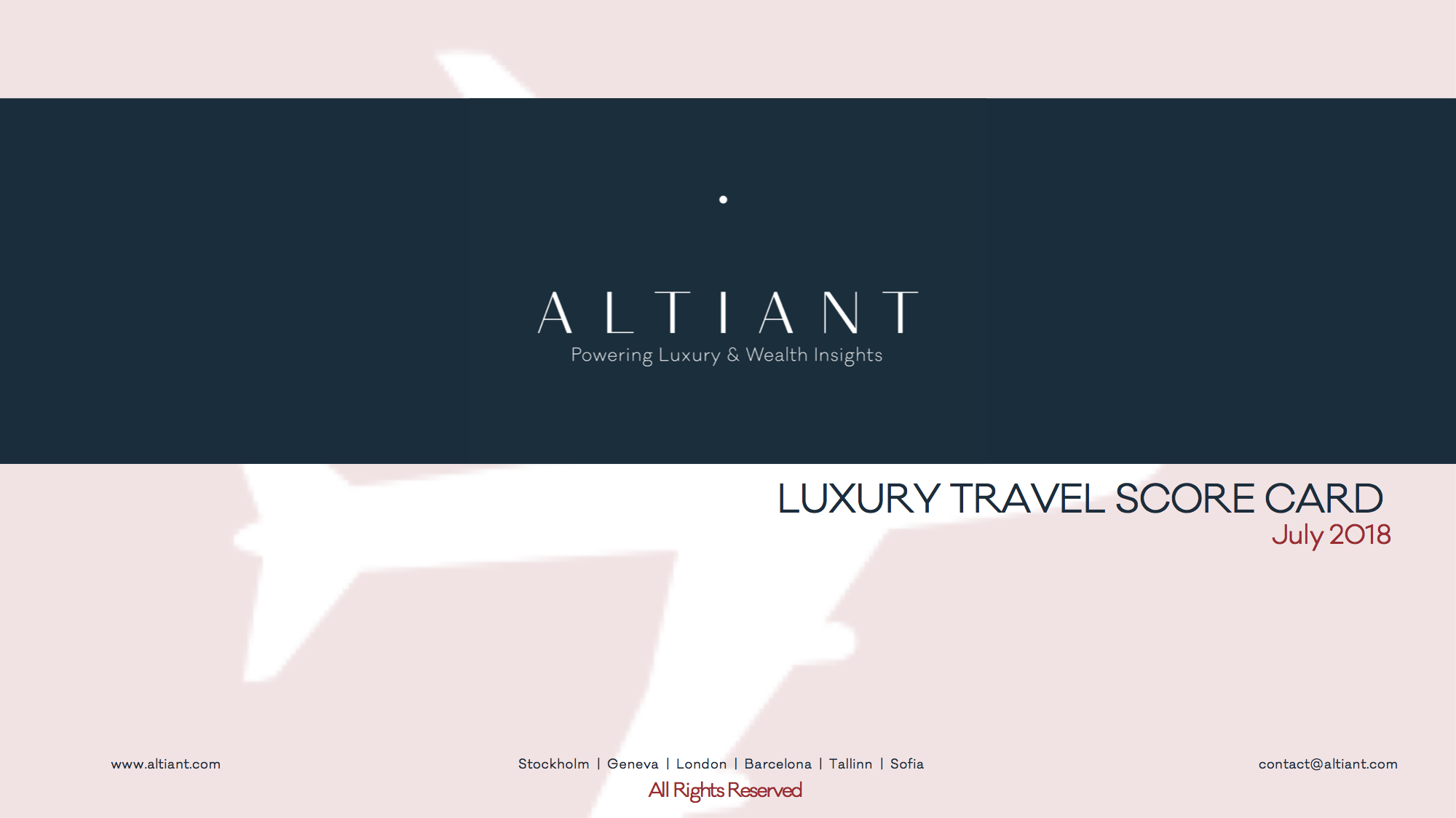 Lux Travel Cover - copie.png
