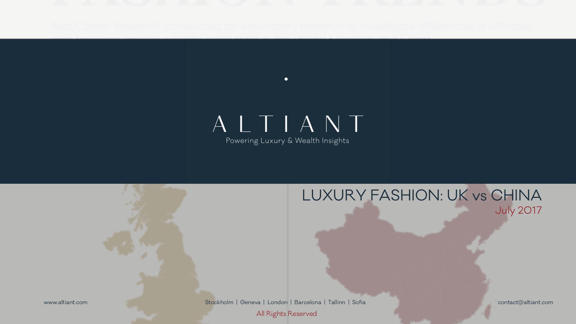 Luxury Fashion UK vs CHINA.png