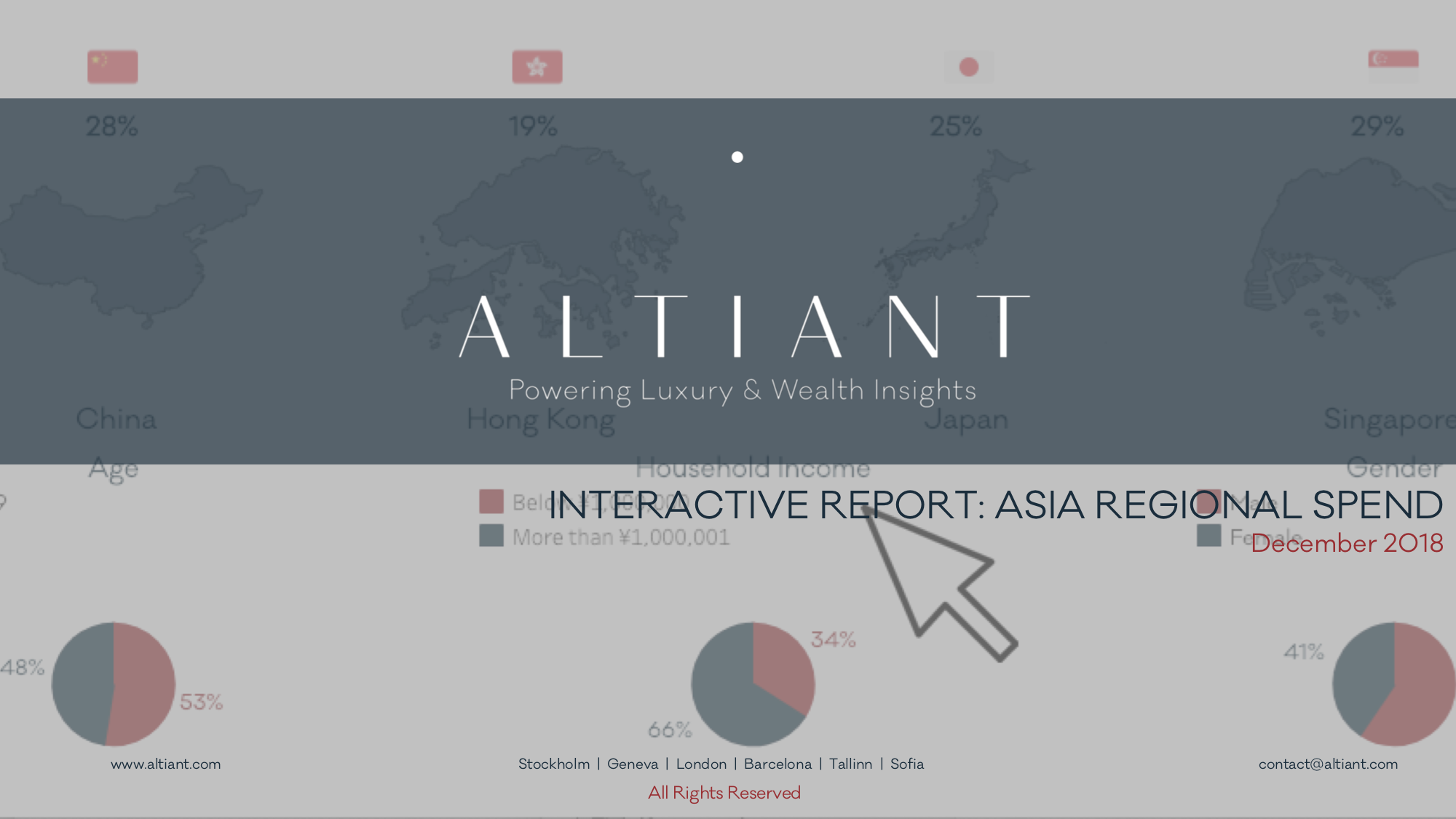 INTERACTIVE REPORT copy.png