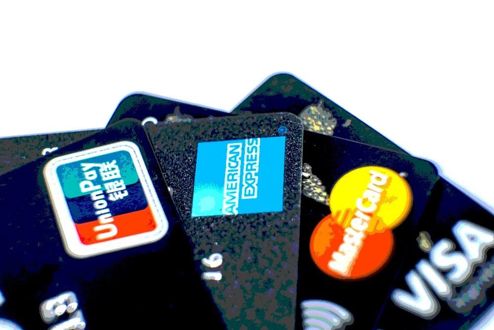 Credit%2Bcards%2Bx4.jpg