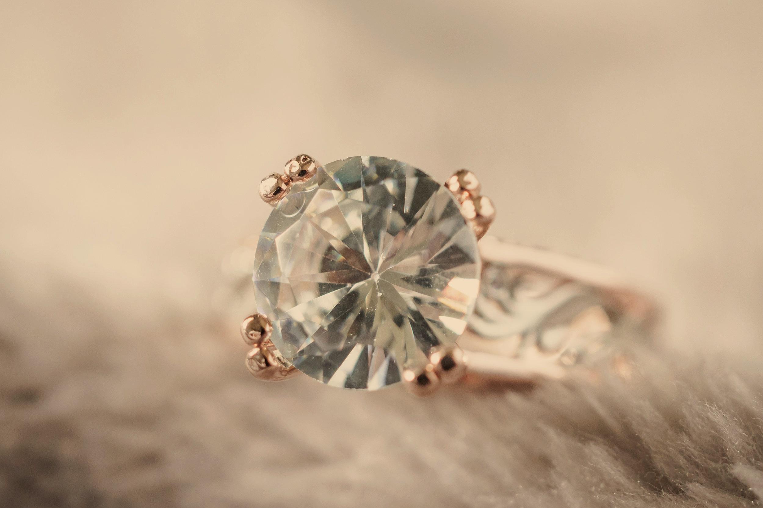 jewelry-luxury-silver-diamond-ring-.jpg