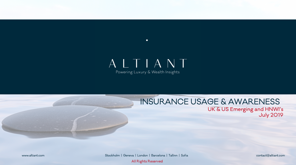 Insurance Cover.png