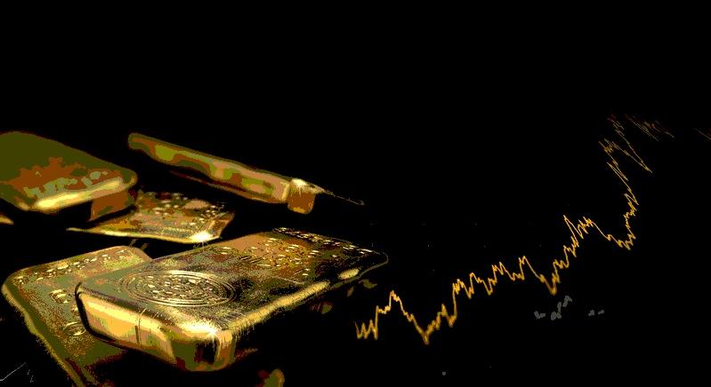 Gold Bullion HNWI.jpg