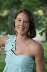 Katie Hall
