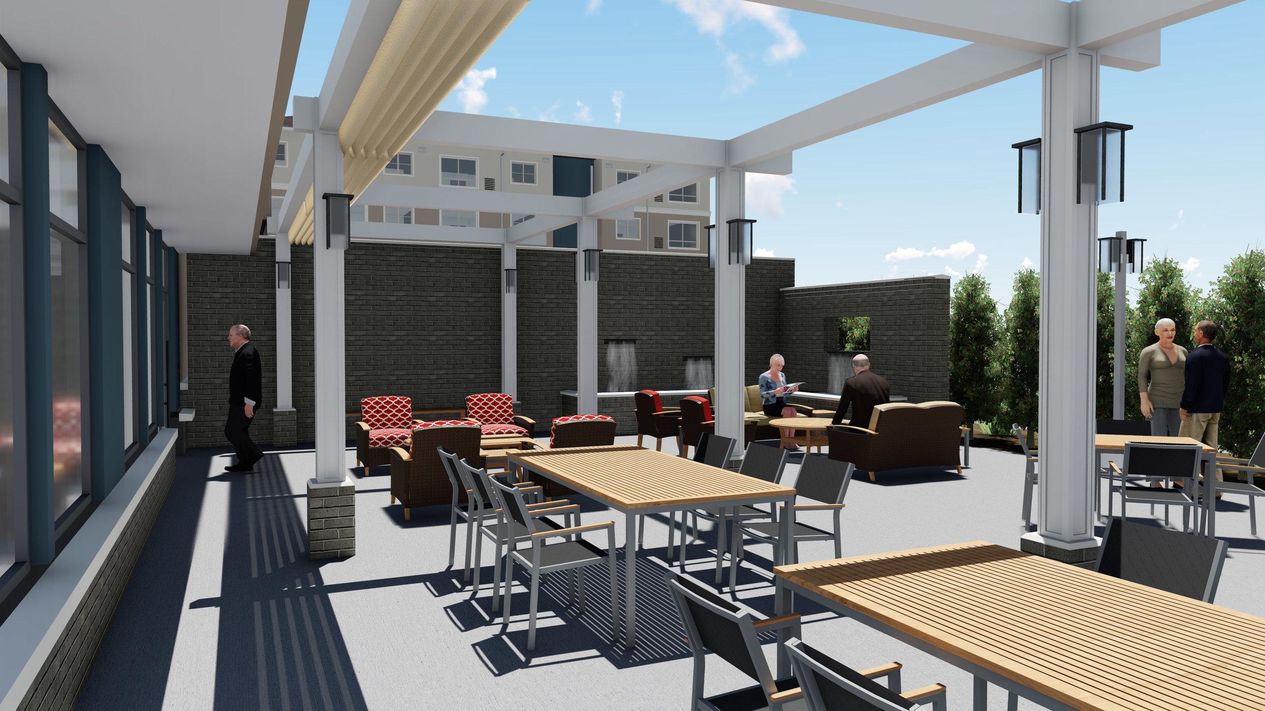 Terrace small.jpg