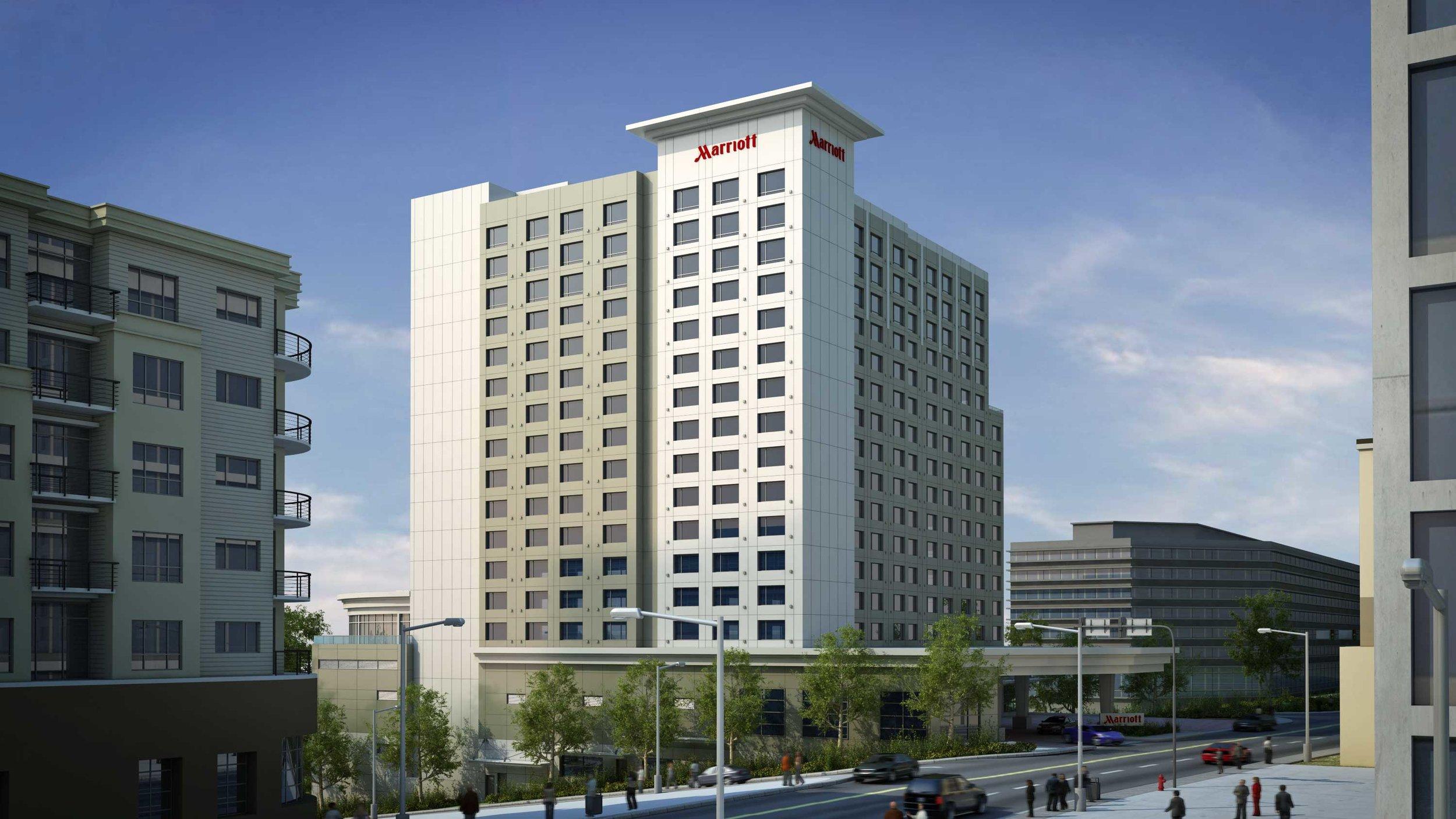 Marriott-NW-View_Finaljpgg.jpg