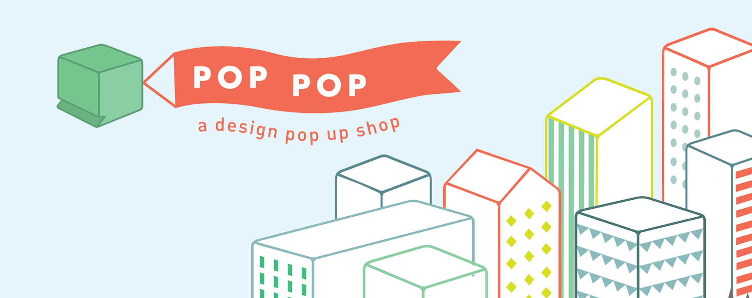 Pop+Up+Shop+Banner-01.png