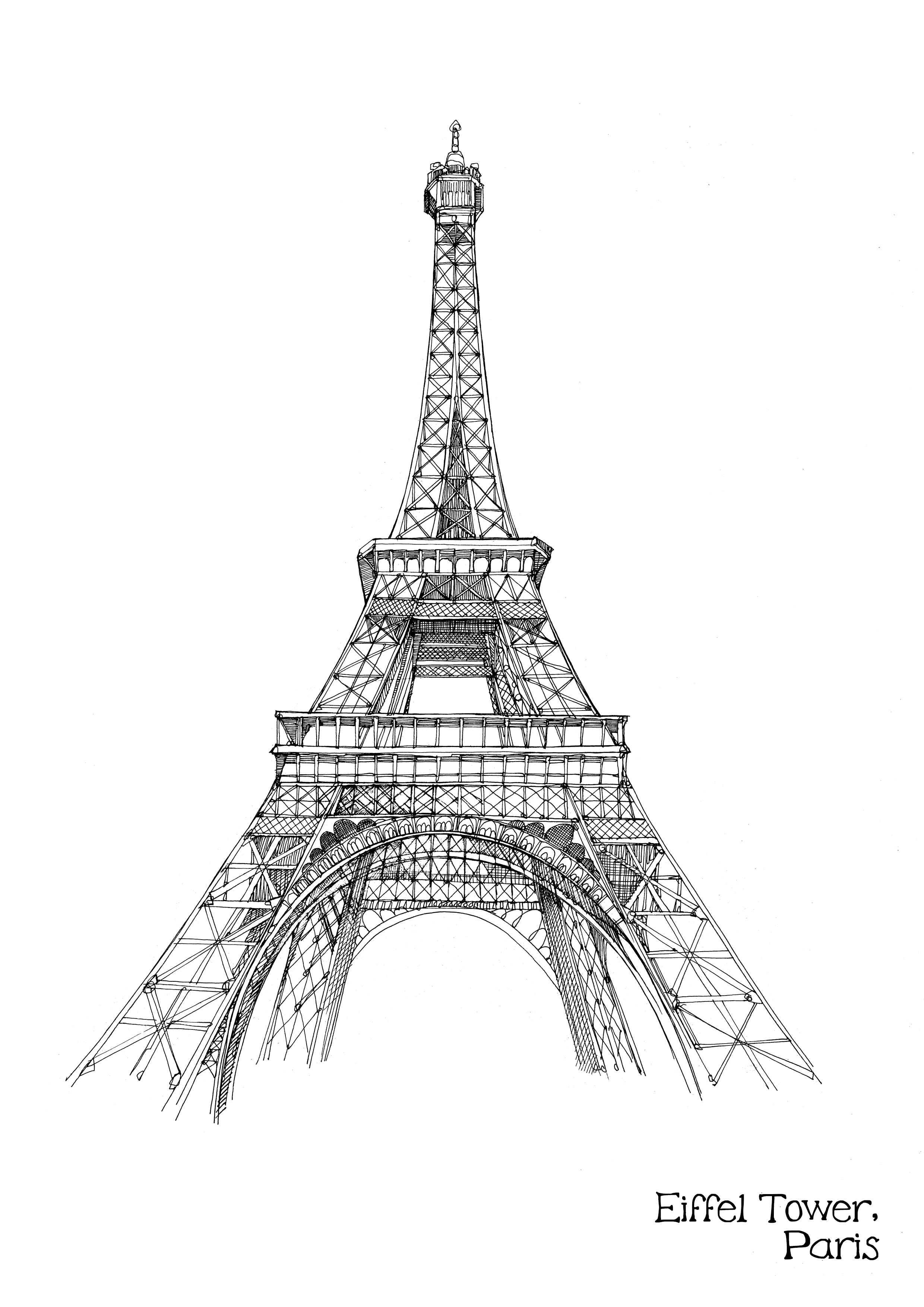 eiffel tower pen.jpg
