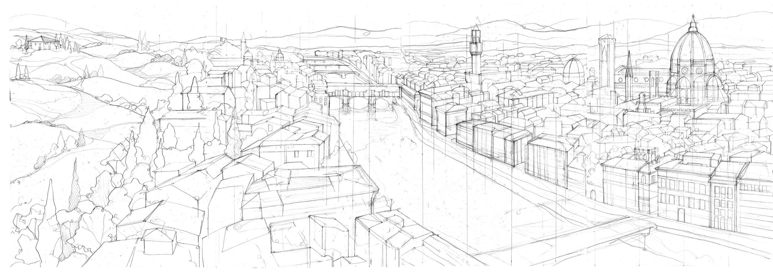 sketch updated b.jpg