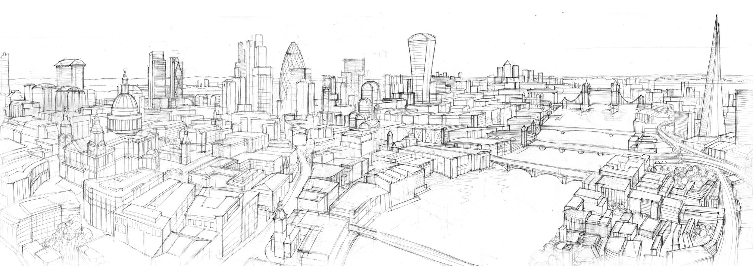 new sketch2.jpg