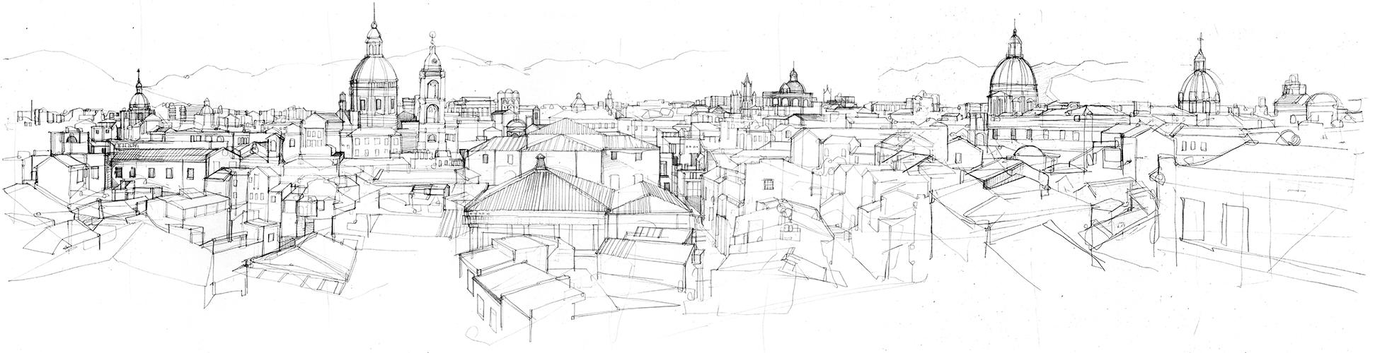 palermo panoramic drawing.jpg