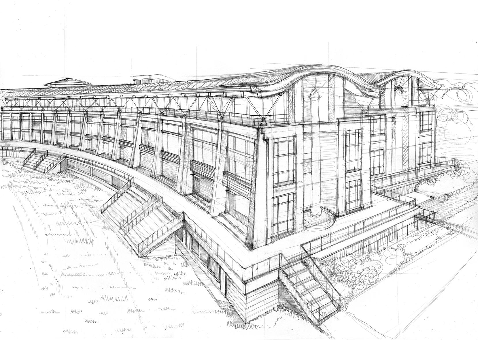 Sketch 2c.jpg
