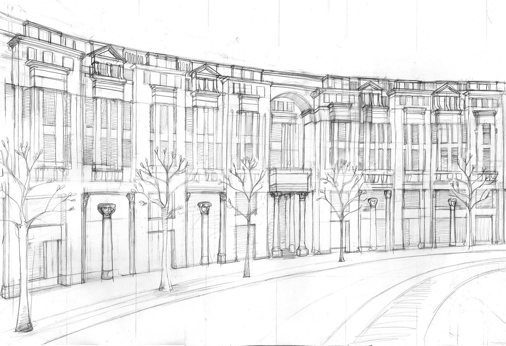 Sketch 3c.jpg