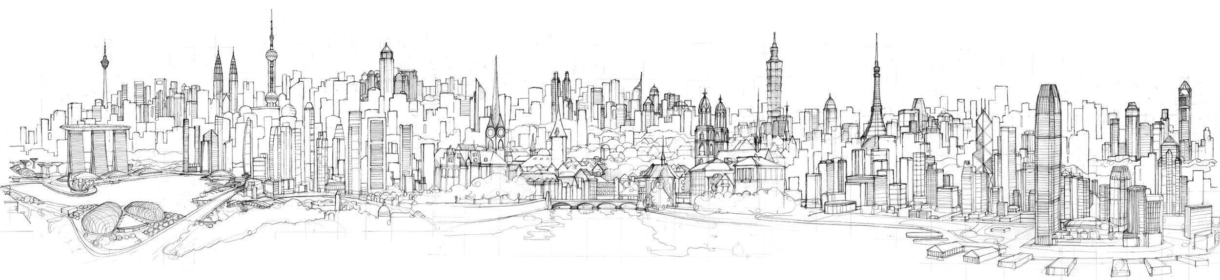 final sketch2 (3).jpg