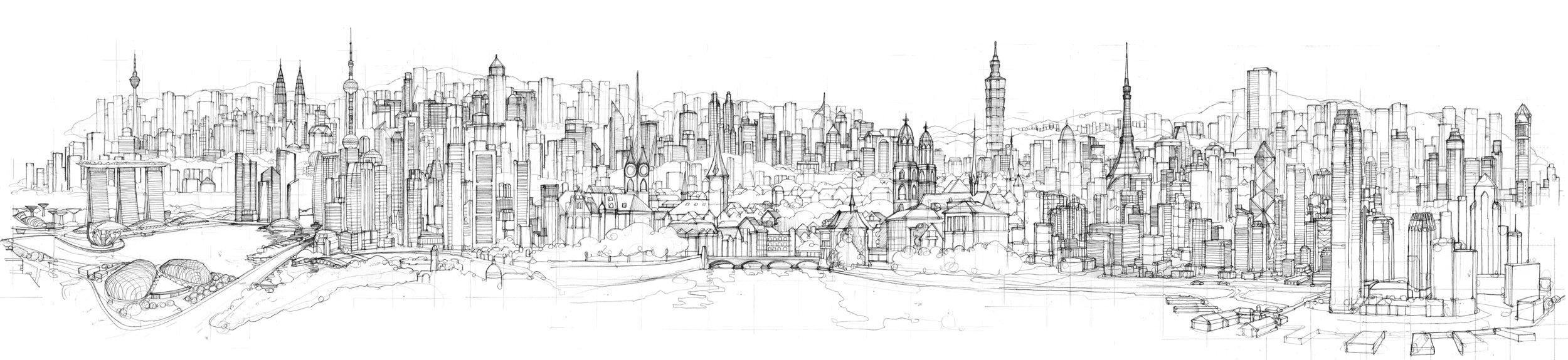 mockup skyline after feedback extra detail ref.jpg