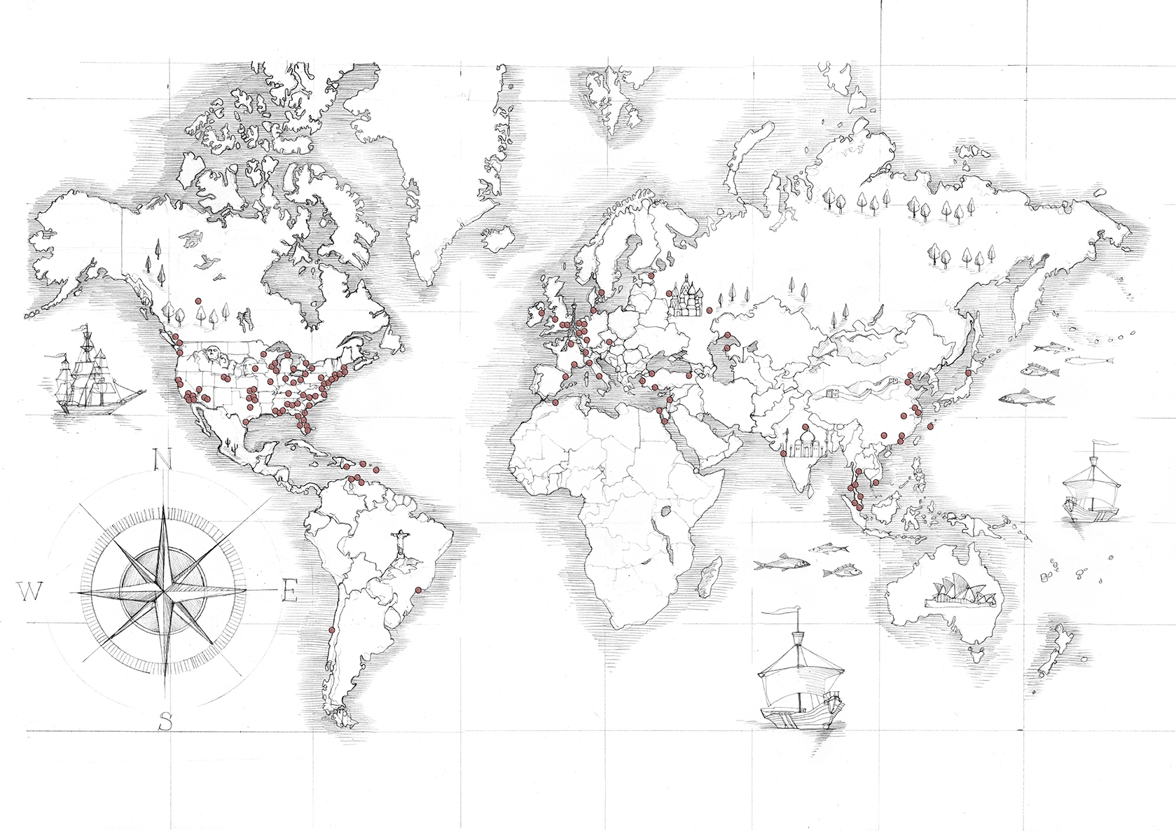 world map red markers 2.jpg