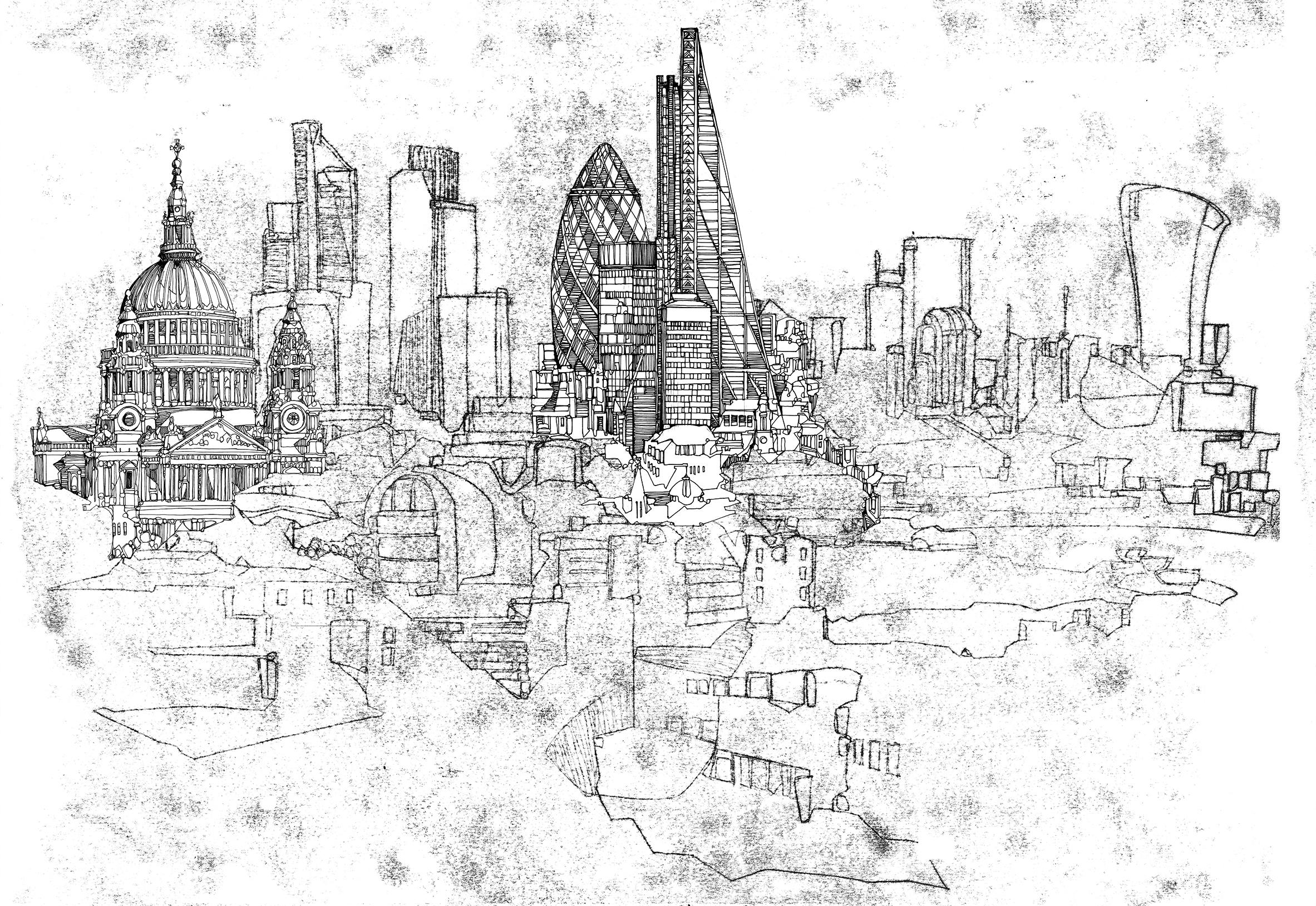 london monoprint.jpg