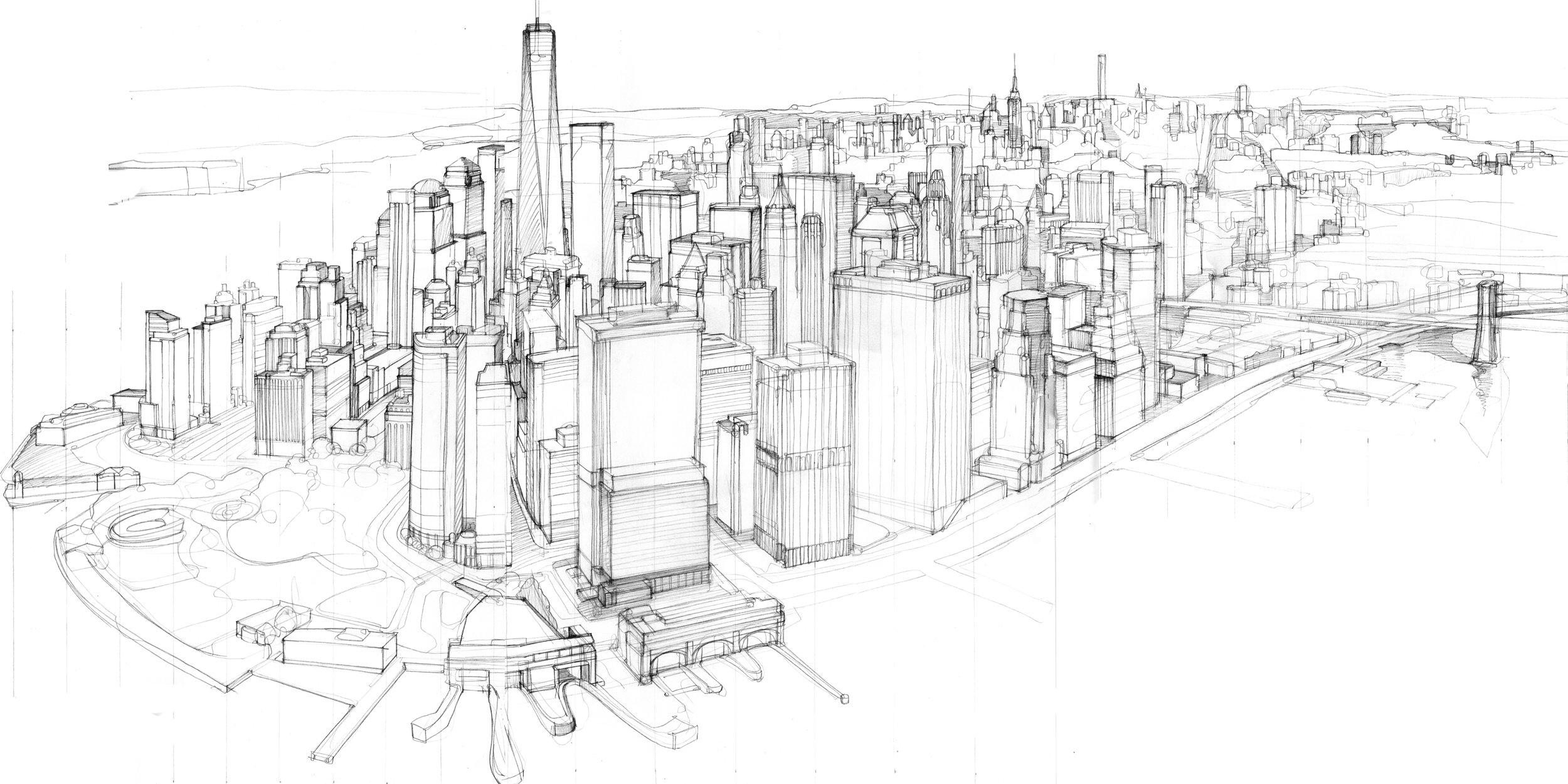 nyc sketch.jpg