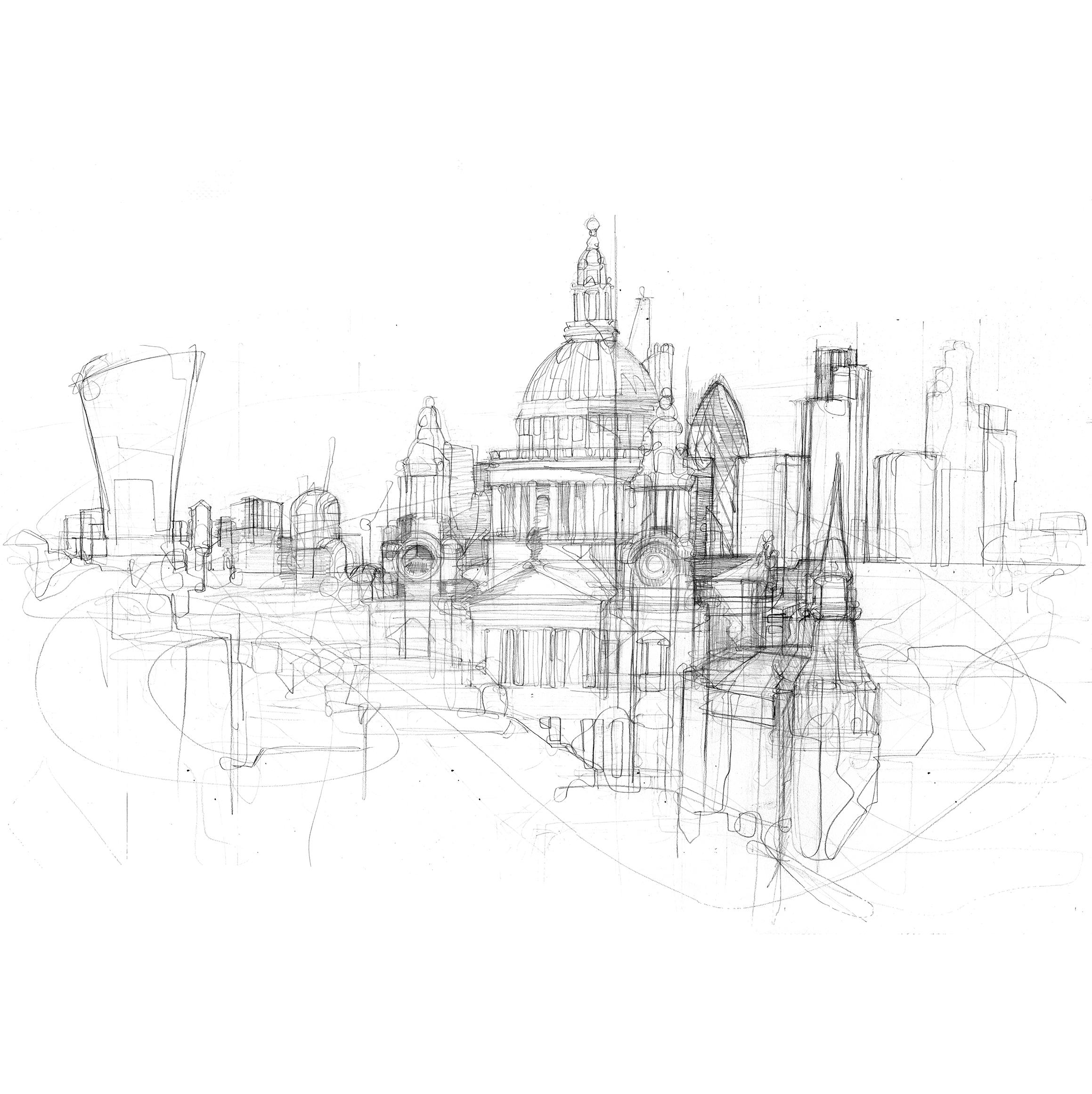london sketch 2.jpg