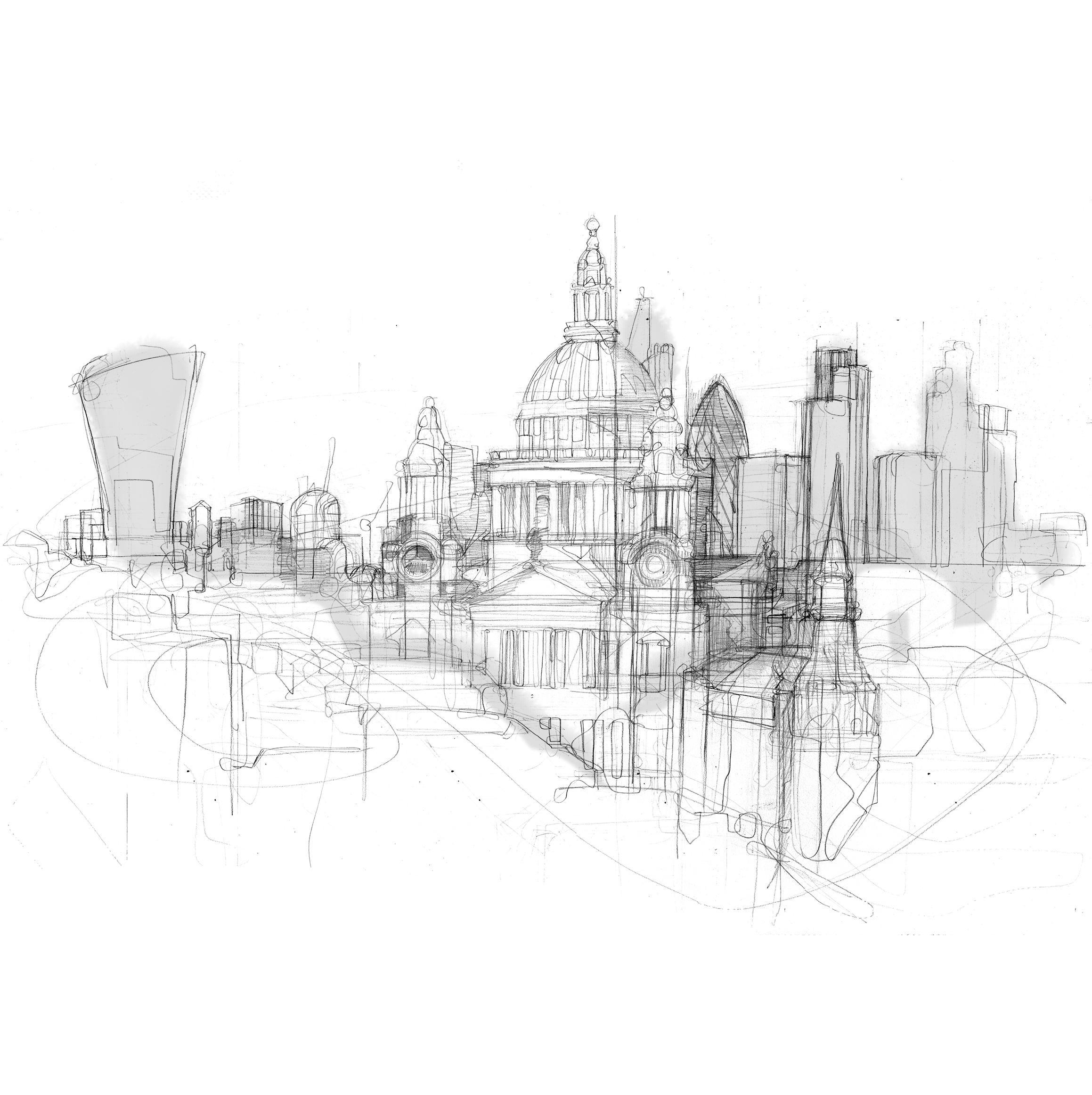 london sketch 2b.jpg