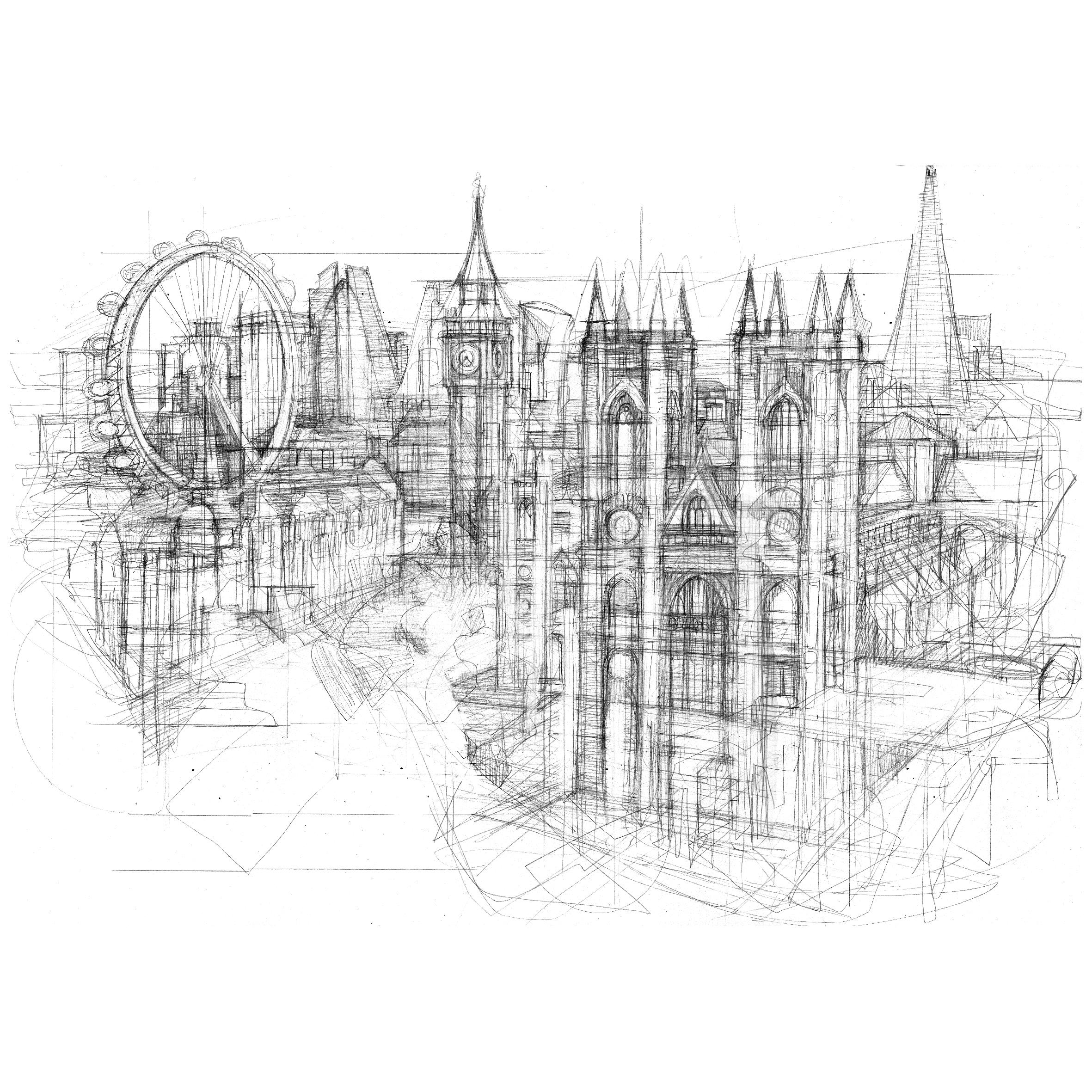 london sketch 4.jpg