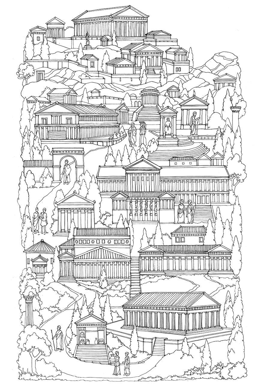 Athens Page 2.jpg